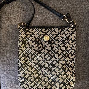 Timmy Hilfiger Purse